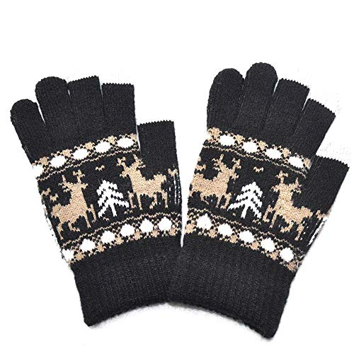 Damen Handschuhe Satin Classic Opera Fest Party Audrey Hepburn Handschuhe 1920er Stil Handschuhe Elastisch Erwachsene Größe Ellenbogen bis Handgelenk Länge 52/55cm -