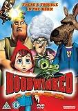 Hoodwinked! [DVD] [2005] [2006]