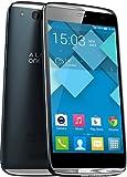 Alcatel onetouch Idol Alpha 6032X Smartphone DE 4.7' Libre Quad Core Camara 13Mp16GB,1GB