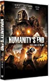 Humanity's End - The End Is Near DVD