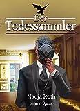 Image of Der Todessammler