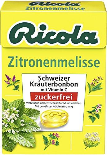 ricola-sans-sucre-citron-melisse-50g-x20