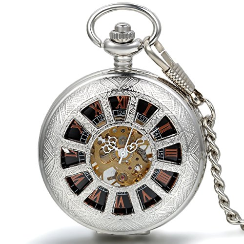 JewelryWe JWP38122813