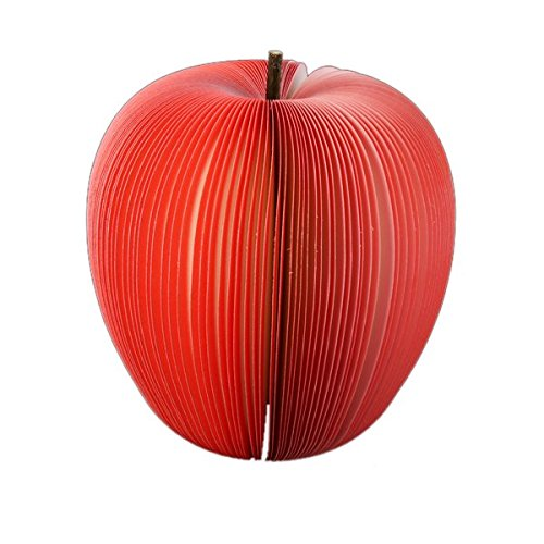 yuanfangyuan-red-apple-fruit-note-pad