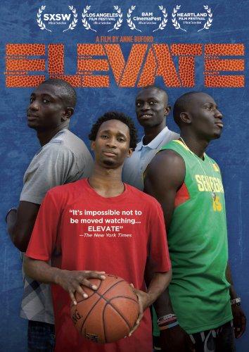 Preisvergleich Produktbild Elevate [DVD] [Region 1] [NTSC] [US Import]