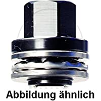 M/üller-Werkzeug 609 400//S12 Spindel