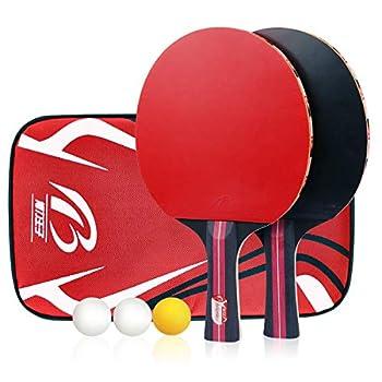 Calmare Juego de Tenis de...