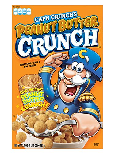 quaker-capn-crunch-peanut-butter-crunch-cereal-485g