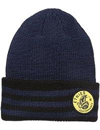 Amazon.it  Etnies - Cappelli e cappellini   Accessori  Abbigliamento 58e5b6585cd0