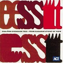 From Gargarin'S Point of View [Vinyl LP]