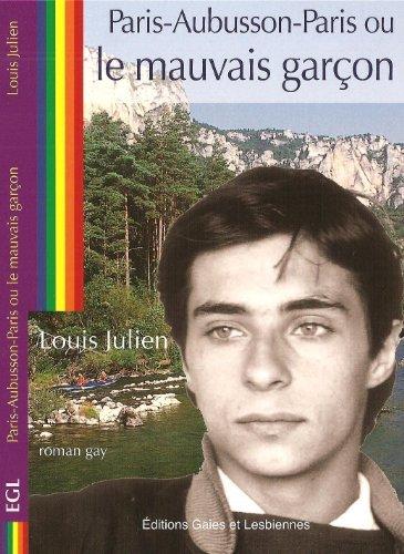 Le Mauvais [Pdf/ePub] eBook