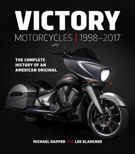 Victory motorcycle the best amazon price in savemoney victory motorcycles 1998 2017 fandeluxe Images