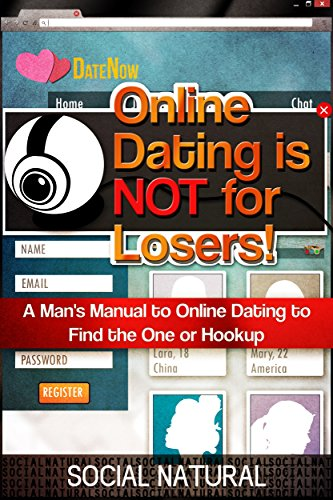 Online chatter dating tips