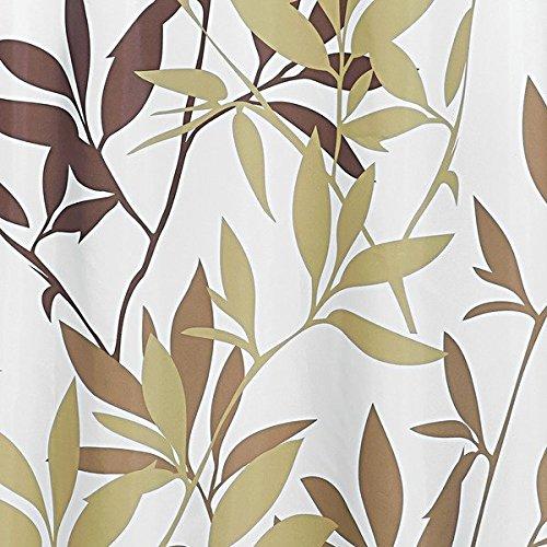mdesign-foglie-tenda-doccia-in-tessuto-180-x-200-cm-colore-marrone