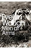 Men at Arms (Penguin Modern Classics)