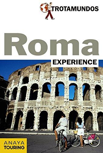 roma-trotamundos-experience