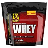 PVL Mutant Whey 2270 g Triple Chocolate Eruption