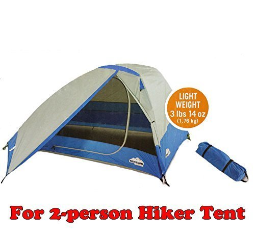 ridgeway-kelty-2-person-hiker-tent-by-kelty