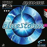 Donic BlueStorm Z1 Tischtennisbelag schwarz max+