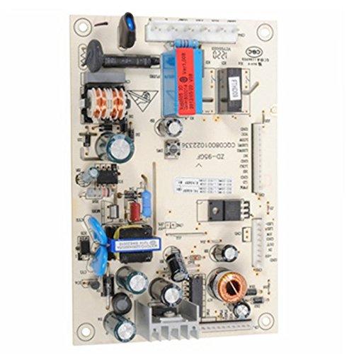 Spares2go - Módulo control PCB principal frigorífico