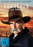 Conagher Der Cowboy kostenlos online stream