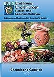 ISBN 3837056481