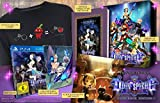 Odin Sphere Limited Edition