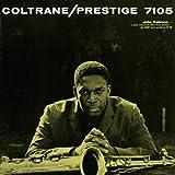 Coltrane [200 Gram] [Vinyl LP]