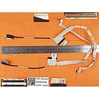 Portatilmovil - Cable Flex para PORTÁTIL DELL Alienware 17 R1 M17X R5 R6 P18E 17X DC02001O100