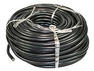 13 adriges poliges kabel 4x2 5mm 9x1 5mm meterware auto. Black Bedroom Furniture Sets. Home Design Ideas