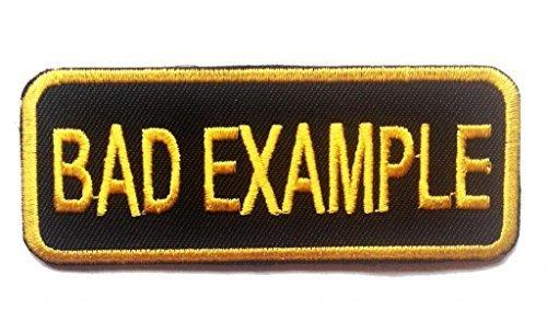 toppe-termoadesive-bad-example-biker-giallo-91x36cm-patch-toppa-ricamate-applicazioni-ricamata-da-cu