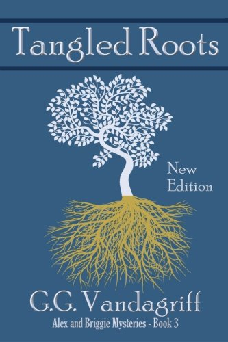 Tangled Roots - New Edition