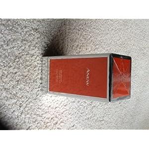 Avon Anew Genics Tratamiento concentrado, 30 ml