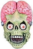 Ash vs Evil Dead Eligos Adult Costume Mask