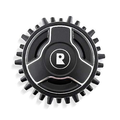 Robomow MRK9011A Spike Wheels FÜR RX-Modelle, GRÜN