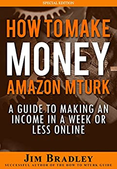 a guide on how to make money on amazon Read the ultimate dropshipping guide and understand the in's and out's of supply chain and fulfillment in the drop shipping of dropshipping on ebay, amazon or.