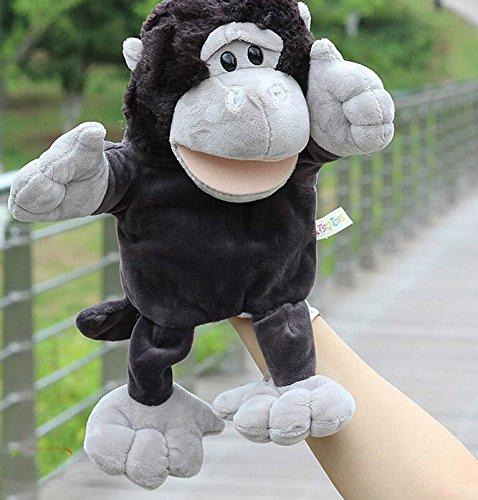 Material protección Medio Ambiente Orangután Animal