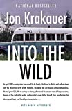 Into the Wild by Jon Krakauer (1997-02-01) - Anchor Books; 1 edition (1997-02-01) - 01/02/1997