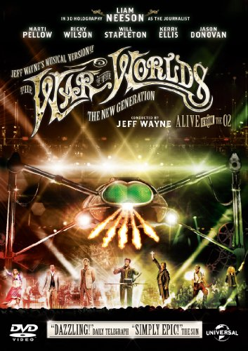 jeff-waynes-musical-version-of-the-war-of-the-worlds-the-new-generation-dvd