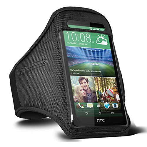 sports-running-jogging-gym-fitness-armband-case-cover-for-htc-one-m8-htc-one-m7-htc-desire-610-htc-d