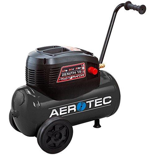 aerotec-druckluft-kompressor-24-l-zenith-eco-10