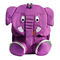 Emartbuy Kids Cute Smart Backpack Rucksack School Nursery Travel Bag