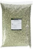JustIngredients Essential Avoine (Avens Oat Straw) 1kg