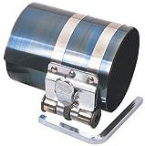 Draper 51847pour segment de piston, 70–150mm