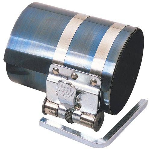 Preisvergleich Produktbild Draper 51847 Kolben Replica Ring Kompressor