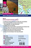 Reise Know-How Reiseführer Albanien - Meike Gutzweiler