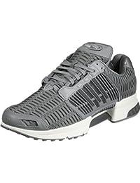 33f071710813d4 Suchergebnis auf Amazon.de für  adidas climacool 1  Schuhe   Handtaschen