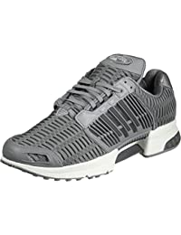 promo code 7a571 b2858 adidas Herren Climacool 1 Fitnessschuhe