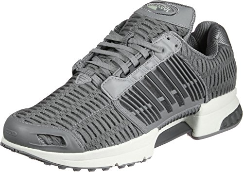 adidas Climacool 1, Chaussures de Fitness Mixte Adulte Plusieurs couleurs (Gritre/Gricin/Blatiz)