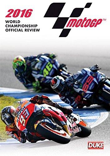 motogp-2016-review-dvd